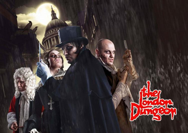 London-Dungeon_