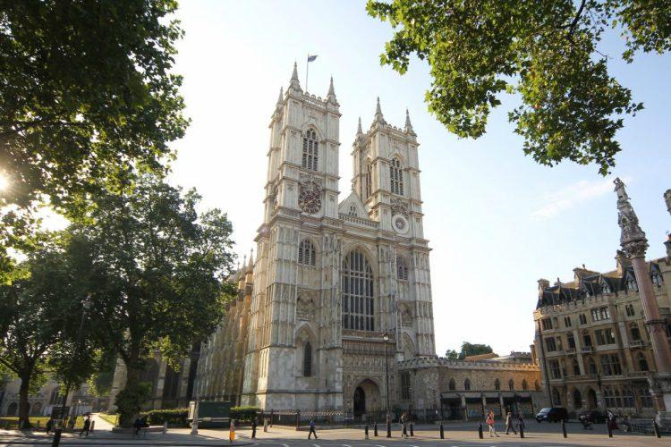 westminster_abbey_london