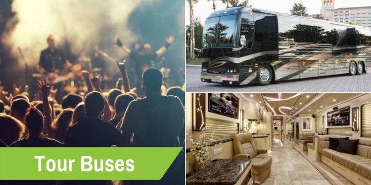 Tour-Bus-Guide-Banner