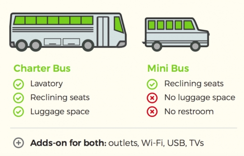 charter-bus-mini-bus