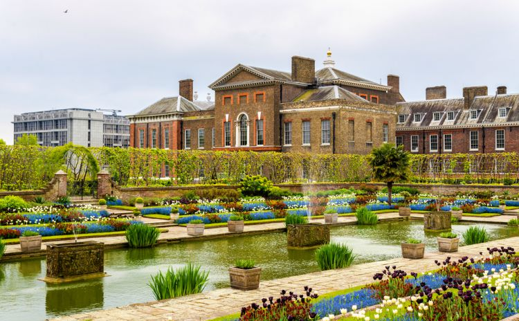kensington_palace_hyde_park