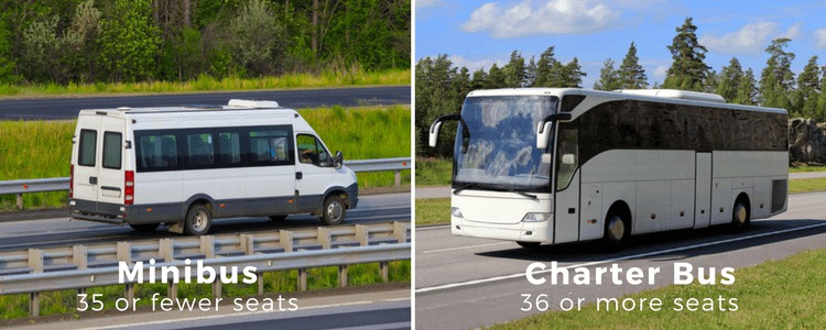 minibus-charter-bus-comparison-bus-prices