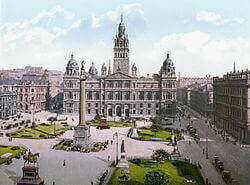 1495180176_offerrate_1492149528_offerrate_250px-glasgow-george-square-min.jpg
